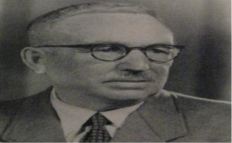 Zeki Velidi Togan'ın Mustafa Kemal'e yazdığı mektup