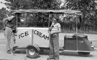 Dondurmam külâhta olsun