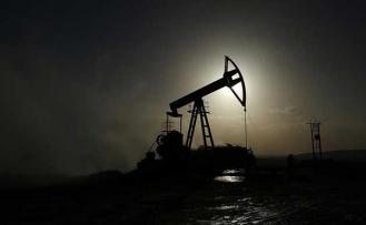 Brent petrol 51 doların üzerine çıktı