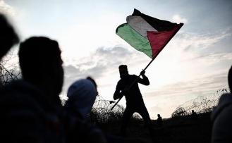 Oslo sonrasında Filistin'in geleceği | ANALİZ