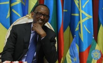 'Afrika'yı yoksulluktan gençlik kurtaracak'
