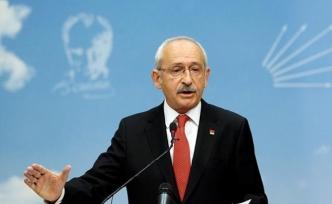 Kılıçdaroğlu'na il başkanları şoku