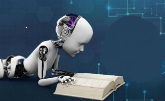 Yapay zeka küresel düzeni nasıl yeniden şekillendirecek?