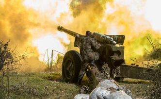 BM, İdlib'de yükselen tansiyon konusunda uyardı