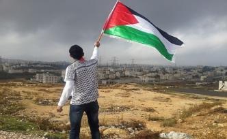 """""""Gazze Netanyahu'nun kabusuna dönüşüyor"""""""