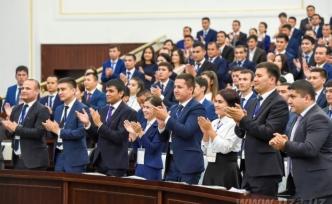 Özbekistan'da gençler arasında intihar oranı artıyor