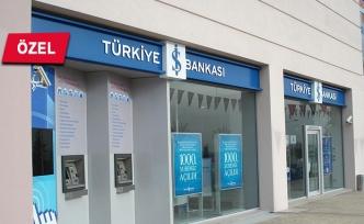 DOSYA: İş Bankası ve CHP olayına tarihi, ekonomik ve hukuki bakış