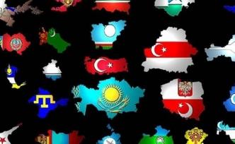 Türk Keneşi'nde yeni bir sıçrama ve bütünleşme dönemi