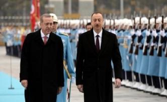 Türkiye ve dünya gündeminde bugün / 15 Eylül 2018