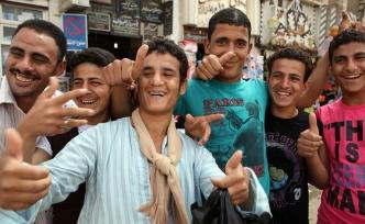 Ortadoğu'da Türk Kamu Diplomasisi: Değişen Politik Şartlar ve Yeni İmkanlar