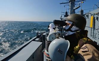 'Tatbikat diplomasisi': NATO ve Rusya'nın yeni iletişim kanalı