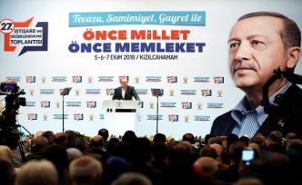 Türkiye ve dünya gündeminde bugün / 06 Ekim 2018