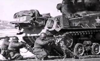 TARİHTE BUGÜN (27 Kasım): Türkiye Kore'de BM kuvvetlerini kurtardı