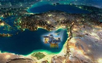 Doğu Akdeniz enerji denklemi ve uluslararası hukuk