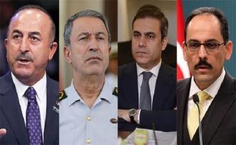 Türkiye ve dünya gündeminde bugün / 29 Aralık 2018