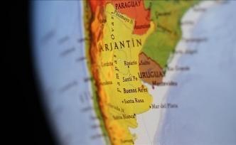 Arjantin'de hantavirüsten ölenlerin sayısı artıyor