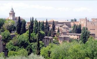 İspanya geçen yıl rekor sayıda turist ağırladı