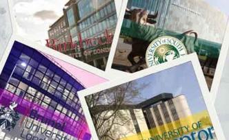 YÖK gayriresmi üniversite şubeleri için uyardı
