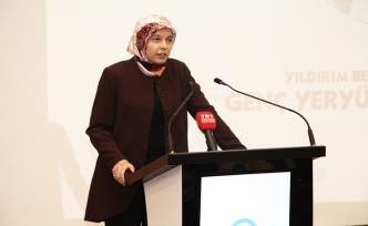 Orta Doğu'da Akademik Mirası Koruma Paneli