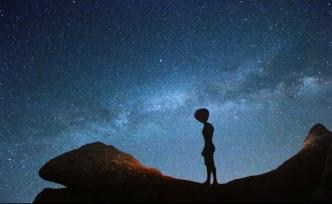 Oxfordlu Bilimadamı; Uzaylılar gezegeni kurtarmak için insanlarla melez bir ırk oluşturuyor