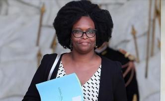 Fransa Hükümet Sözcüsü'nden 'Gazeteciler de hesap vermeli' açıklaması