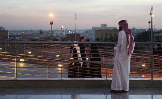Suudi Arabistan'da Sahve şeyhlerinin tutuklanması ne anlama geliyor?