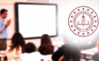 MEB'in büyük eğitim araştırması ABİDE tamam