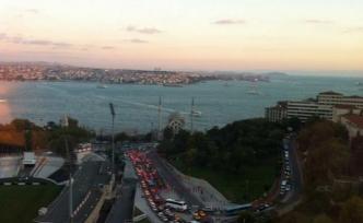 En zengini de İstanbul'da en fakiri de