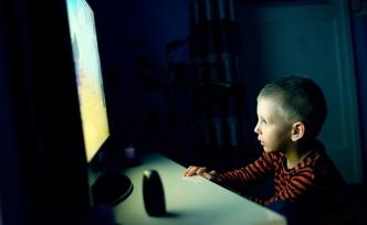 Çocuğun inanç ve değer gelişiminde TV'nin sakıncalı yönleri