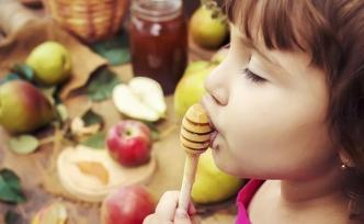 Rahat bir Ramazan geçirmek için şeker değil bal kullanılmalı
