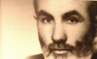 Bir neslin öncüsü: Mahmut Bayram Hoca