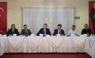 MEB Türkçe Söz Varlığı için veri toplayacak