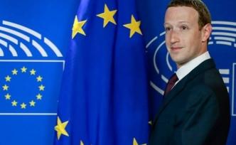 Nefret söylemi ve yalan haberler: Facebook tehlikede mi?