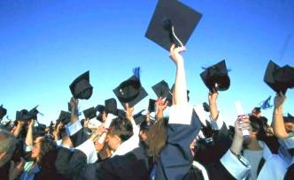 YÖK'ten tez aşamasındaki lisansüstü öğrencilerine ek süre hakkı