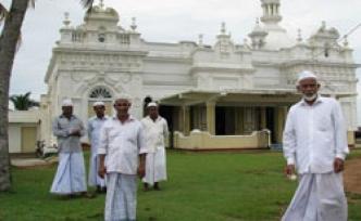 Asım Gültekin'in Sri Lanka notları (1)