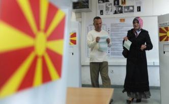 Kuzey Makedonya tarihinin beşinci erken genel seçimlerine doğru