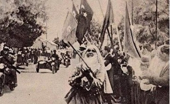 Tarihte Bugün (23 Temmuz): Hatay Anavatana katıldı