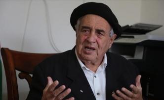 Filistinli Katolik Rahip Musellem'den İsrail'le normalleşmeye sert tepki