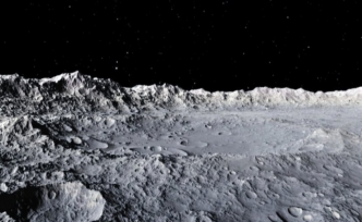 Ay ve Mars'ta bakterilerle mineral madenciliği iddiası