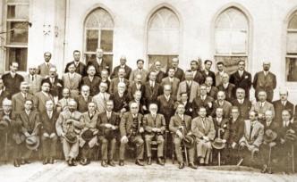 Osmanlı'da İlk Modern Üniversite: Dârûlfûnun