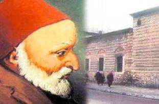 Kitap dolu bir hayat: Ali Emiri Efendi