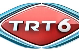 TRT'den Zazaca spor bülteni