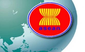 Siyasi ve Ekonomik Proje Olarak ASEAN / Mehmet Özay