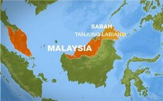 Tarihsel perspektif ve Malezya toplumsal yapısı
