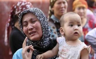 Hayaller ve gerçekler arasında Doğu Türkistan