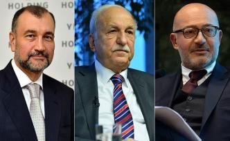 Türkiye'nin zenginler listesinde büyük değişim