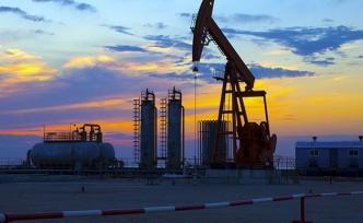 Petrolde arz kesintisi son 5 yılın zirvesinde