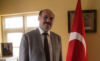 Kavas: Türkiye Afrika'da kapasitesinin yüzde 10'unda değil