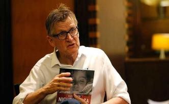 Norveçli doktorun gözünden İsrail'in Gazze'deki savaş ihlalleri