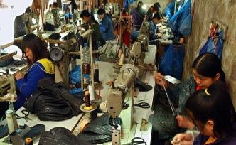 Çin yeni özel ekonomik bölge kuracak